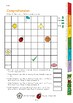 Bloomsmath Differentiated Position Maths Activities for Year 2