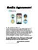 Bloomz Communication App Parent Handouts, Letters, Sign Up, Info