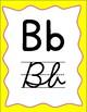 Blosson ABC