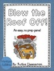 Blow the Roof Off: Earth Sciences Bundle