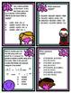 3rd Grade Math: Blowing Away Place Value TEKS 3.2A