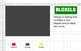 Bloxels Bundle - Writing, Math, Google Sheets, and ISTE I Cans!
