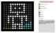 OTT-o-matic Bloxels® Digital Game Board