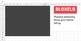 Bloxels - Pixel Practice (Google Sheets)