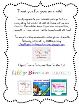 Blue Chevron All About Your New Teacher! Editable Book Kit