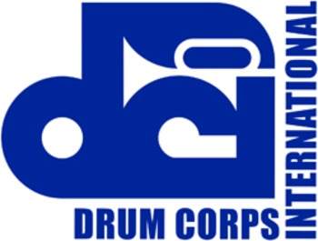 Blue Devils Drum Corp lesson-worksheet