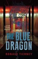 Blue Dragon, The