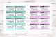 Blue/Purple Reading Punch Cards, Reward Chart, Homeschool chart, pdf