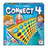 Board Games for the SMART board