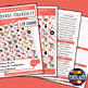Board game to teach French/FFL/FSL - Course-Poursuite - Loisirs/Hobbies