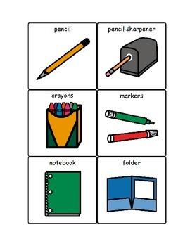 BoardMaker Classroom Visuals
