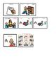 Boardmaker classroom schedule icons