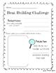 Boat Building STEM Challenge