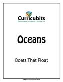 Boats That Float Bundle   Theme: Oceans   Scripted Aftersc