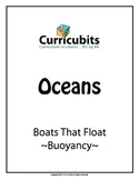 Boats That Float - Buoyancy | Theme: Oceans | Scripted Aft