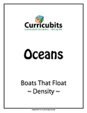 Boats That Float - Density | Theme: Oceans | Scripted Afte