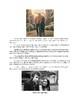 Bob Dylan - Easy Reading Biography