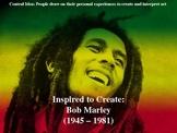 Bob Marley Inquiry