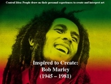 Bob Marley Inquiry