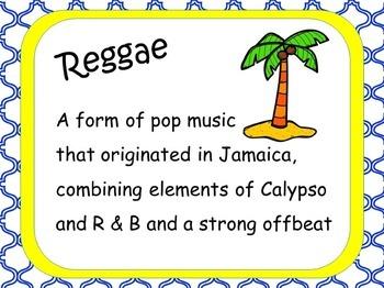Bob Marley: Musician in the Spotlight