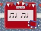 Bobby Shafto - Nautical Folk Song with Rhythmic Accompaniment