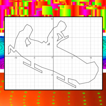 Bobsled - A Math-Then-Graph Activity - Solve 15 Systems