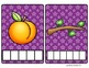 Bodacious Blending Puzzles 2!- Blends, Digraphs, and Long