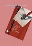 Bodas de Sangre: Workshop and taller de lectura + Book included!