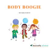 Body Boogie