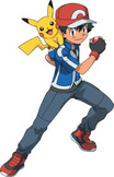 Body Parts In Spanish Pokemon Page