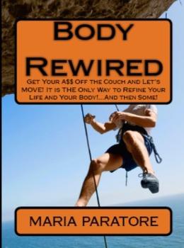Body Rewired