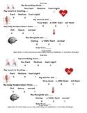 Body Scan / 7-11 breathing bundle