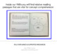 Body Systems Interactive Science Notebook