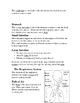 Body Systems Part 1 Notes Word Document