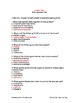 Body Systems Study Guide and Test