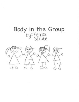 Body in the Group