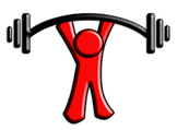 BodyBuilding for Muscular Strength and Muscular Endurance