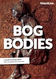 Bog Bodies Resource Bundle