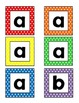 Boggle Letters Freebie!