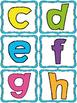 Boggle - R-Controlled Vowels (AR, IR, ER, UR, OR, ORE)