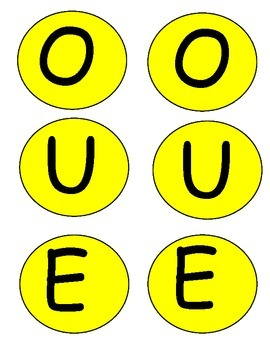 Boggle for your Board