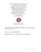 Build a Bohr Model Mini-Project