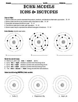 Bohr Model and Lewis Dot Diagram Worksheet Answers Bohr Model moreover Periodic Table Packet Answer Key Periodic Table Worksheets Doc New furthermore  in addition Lewis Dot Diagram Worksheet Answers Bohr Model Worksheet likewise Drawing atoms Worksheet Answer Key Free Worksheets Liry – layout together with Bohr Model Diagram Worksheet Answers Best Of Bohr Models Worksheet also RontavStudio » Kids  Bohr Model Worksheet  Bohr Diagrams Worksheet besides Atomic Structure Bohr Worksheet Answers   Kidz Activities in addition Review of Bohr Models   ANSWER KEY also Bohr Diagram Periodic Table Worksheet New Blank Bohr Model Worksheet also Isotopes and Average atomic M Worksheet Answers Also 23 further Bohr Diagram Worksheet Answer Key Inspirational Bohr Models furthermore Bohr Model Diagrams Worksheet ht   Template Design together with Bohr Models of Ions  2 Worksheets  3 Skill Level Versions of Each  12 further Atomic Structure Bohr Model Worksheet Answer Key   Movedar in addition Bohr Model Practice with Cations  Anions  and Isotopes   TpT. on bohr model worksheet answer key