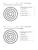 Bohr Model Quiz