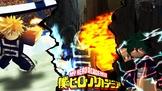 Boku No Roblox Remastered Codes 2019 All New Coupons