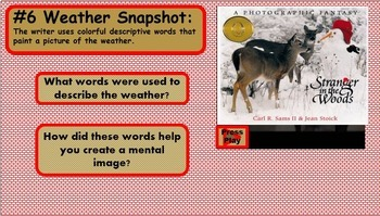 Bold Beginnings_Leads and Hooks Weather Snapshot_Part4_no prep work