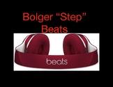 Bolger Beats