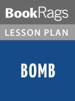 Bomb Lesson Plans