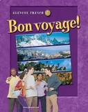 Bon Voyage French 1 Closed Word Sort Review