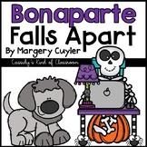 Bonaparte Falls Apart Literature Unit